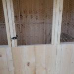 Chicken Coop Inside 1 (1)