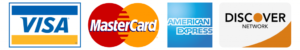 Card Payment Options.