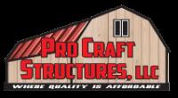 ProCraft Structures LLC