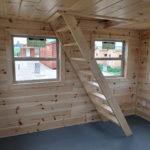 camo cabin1 (1)