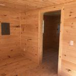 cabin inside 5