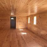 cabin inside 8